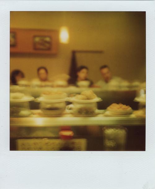 09.09.25 sushi hana