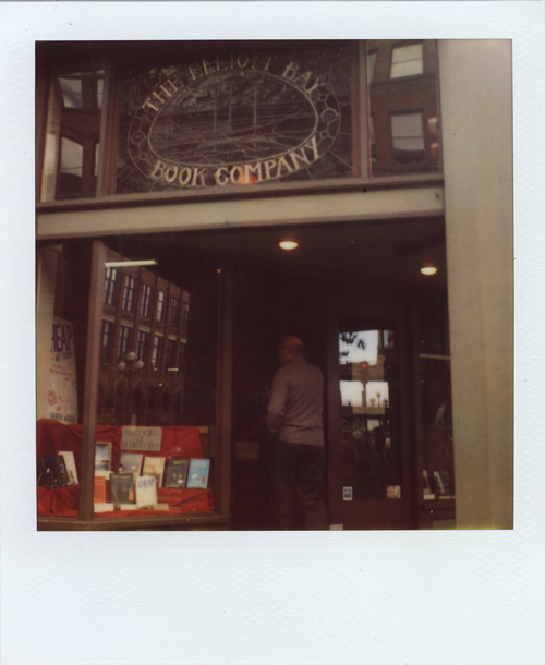 09.09.29 elliott bay books