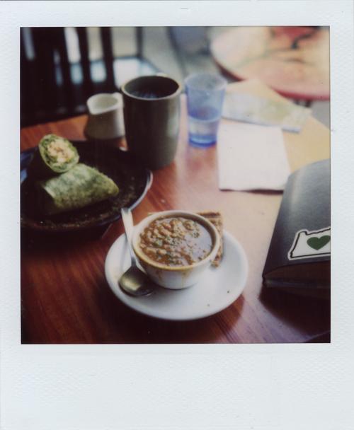 09.10.01 pangea soup